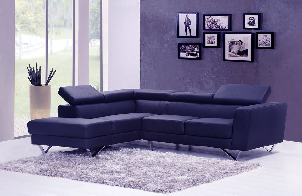 Sofa Upholstery Hollywood